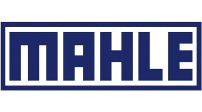 MAHLE — AS FILTER