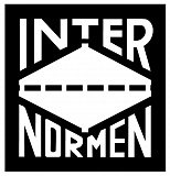 INTERNORMEN — AS FILTER